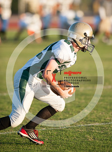 maxpreps sicurello football15-WestwoodvsSkylineJV-4624