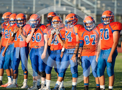 maxpreps sicurello football15-WestwoodvsSkylineJV-4558