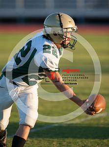 maxpreps sicurello football15-WestwoodvsSkylineJV-4642