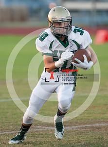 maxpreps sicurello football15-WestwoodvsSkylineJV-4660