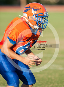maxpreps sicurello football15-WestwoodvsSkylineJV-4518