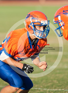 maxpreps sicurello football15-WestwoodvsSkylineJV-4533