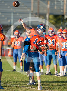 maxpreps sicurello football15-WestwoodvsSkylineJV-4569