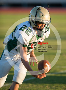 maxpreps sicurello football15-WestwoodvsSkylineJV-4643