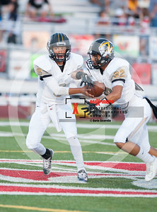 maxpreps sicurello football15-WilliamsFieldvsGilbert-8668