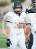 maxpreps sicurello football15-WilliamsFieldvsGilbert-8650