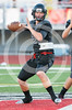 maxpreps sicurello football15-WilliamsFieldvsGilbert-8654