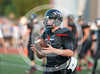 maxpreps sicurello football15-WilliamsFieldvsGilbert-8637