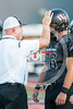 maxpreps sicurello football15-WilliamsFieldvsGilbert-8659