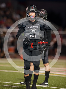 maxpreps sicurello football15-WilliamsFieldvsGilbert-8689