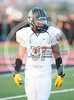 maxpreps sicurello football15-WilliamsFieldvsGilbert-8640