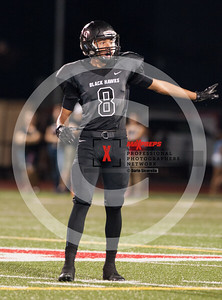 maxpreps sicurello football15-WilliamsFieldvsGilbert-8702
