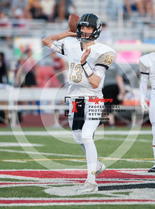 maxpreps sicurello football15-WilliamsFieldvsGilbert-8671