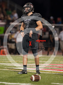 maxpreps sicurello football15-WilliamsFieldvsGilbert-8710