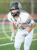 maxpreps sicurello football15-WilliamsFieldvsGilbert-8649