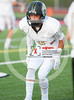 maxpreps sicurello football15-WilliamsFieldvsGilbert-8651