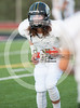 maxpreps sicurello football15-WilliamsFieldvsGilbert-8648