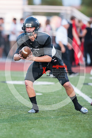 maxpreps sicurello football15-WilliamsFieldvsGilbert-8662