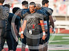 maxpreps sicurello football15-WilliamsFieldvsGilbert-8629