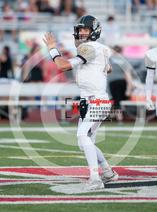 maxpreps sicurello football15-WilliamsFieldvsGilbert-8670