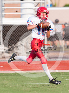 maxpreps sicurello football15-HighlandvsMountainviewFresh-6948