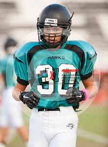 maxpreps sicurello football15-HighlandvsMountainviewFresh-6907