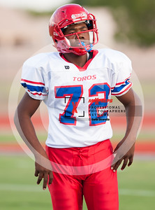 maxpreps sicurello football15-HighlandvsMountainviewFresh-6915