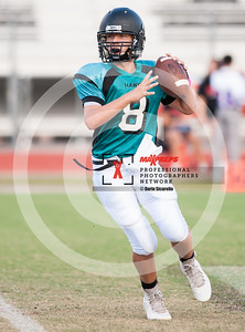 maxpreps sicurello football15-HighlandvsMountainviewFresh-6909