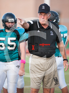 maxpreps sicurello football15-HighlandvsMountainviewFresh-6922