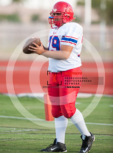 maxpreps sicurello football15-HighlandvsMountainviewFresh-6930