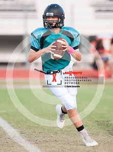 maxpreps sicurello football15-HighlandvsMountainviewFresh-6908