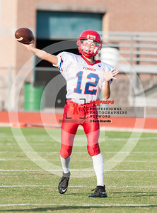 maxpreps sicurello football15-HighlandvsMountainviewFresh-6933