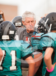 maxpreps sicurello football15-HighlandvsMountainviewFresh-6887