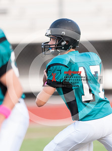 maxpreps sicurello football15-HighlandvsMountainviewFresh-6892