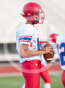 maxpreps sicurello football15-HighlandvsMountainviewFresh-6924