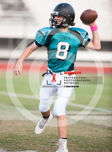 maxpreps sicurello football15-HighlandvsMountainviewFresh-6904