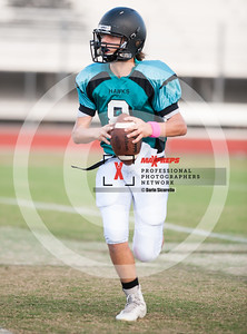 maxpreps sicurello football15-HighlandvsMountainviewFresh-6902