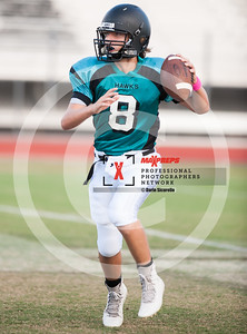 maxpreps sicurello football15-HighlandvsMountainviewFresh-6903