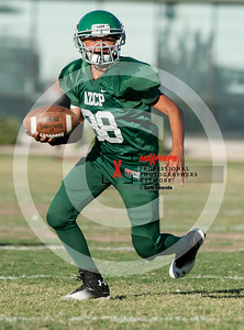 maxpreps sicurello football15-ACAPvs TeamAB-1074