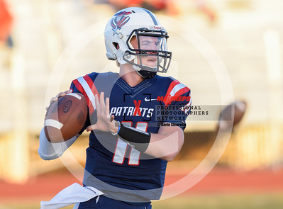 maxpreps sicurello Football16 AmericanLeadershipvsFlorance-4270