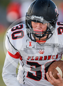 maxpreps sicurello Football16 AmericanLeadershipvsFlorance-4401