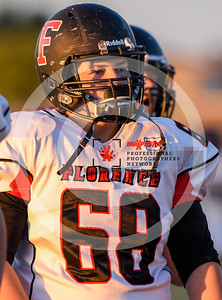 maxpreps sicurello Football16 AmericanLeadershipvsFlorance-4356
