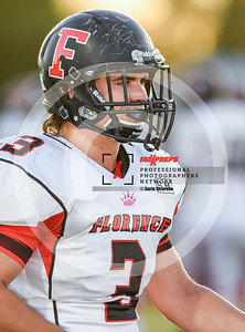 maxpreps sicurello Football16 AmericanLeadershipvsFlorance-4392