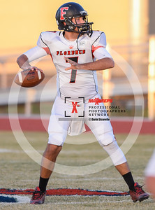maxpreps sicurello Football16 AmericanLeadershipvsFlorance-4319