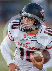 maxpreps sicurello Football16 AmericanLeadershipvsFlorance-4397