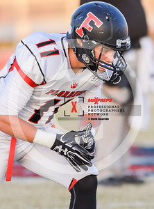 maxpreps sicurello Football16 AmericanLeadershipvsFlorance-4278