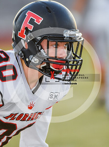 maxpreps sicurello Football16 AmericanLeadershipvsFlorance-4384