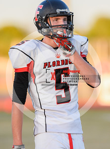 maxpreps sicurello Football16 AmericanLeadershipvsFlorance-4277