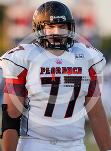 maxpreps sicurello Football16 AmericanLeadershipvsFlorance-4373