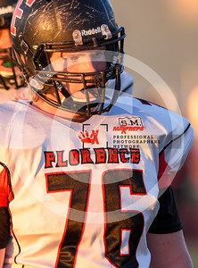 maxpreps sicurello Football16 AmericanLeadershipvsFlorance-4360